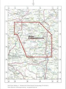 Fracking Karte Weiden Basin Wirtschaftsministerium feldesumgriff-aufsuchungserlaubnis-100~_v-image256h_-1f08f4ec4be92ccc06fdc72ba34a1cafc74be1d2 gefunden bei BR Erkundungslizenz für Fracking 24 03 2014