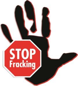 Fracking Volker Fritz Frackinglogo Hand nsmail-10