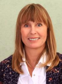 Dagmar Keis-Lechner