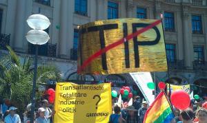 TTIP gold