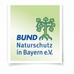BN Logo gerade CMYK
