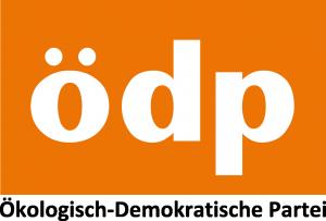 Logo-BY3
