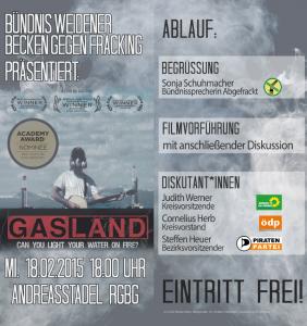 gasland_1