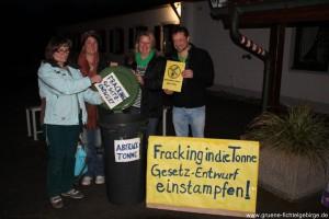 Fracking-Gesetzentwurf in die Tonne k-2015-Fracking-Weiden (13)