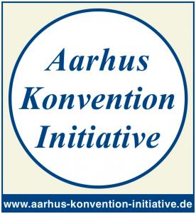 Logo AKI mit www. groß