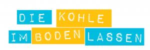 Schweden Logo_VF_DE_higher-res