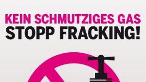 Fracking Petition