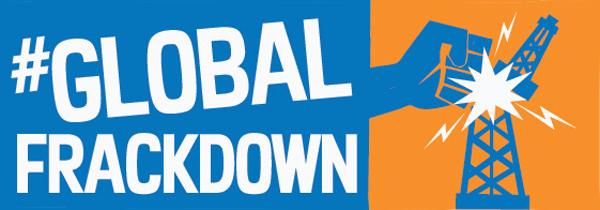 global-frackdown-day